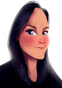 joanna-small