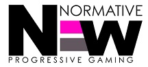 New Normative - Progressive Gaming