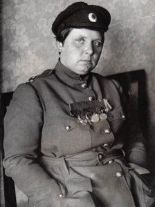 mariabochkareva
