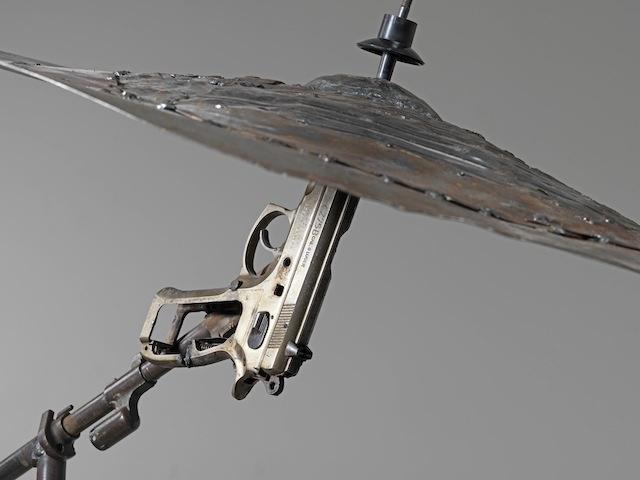 nn-gun-instrument