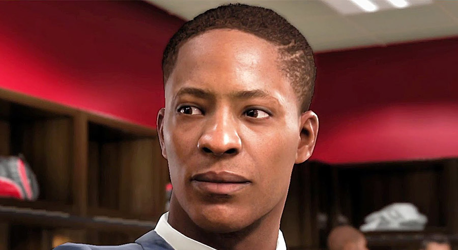fifa-17-alex-hunter