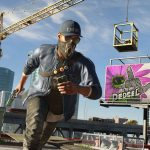 watch-dogs-2-marcus-holloway