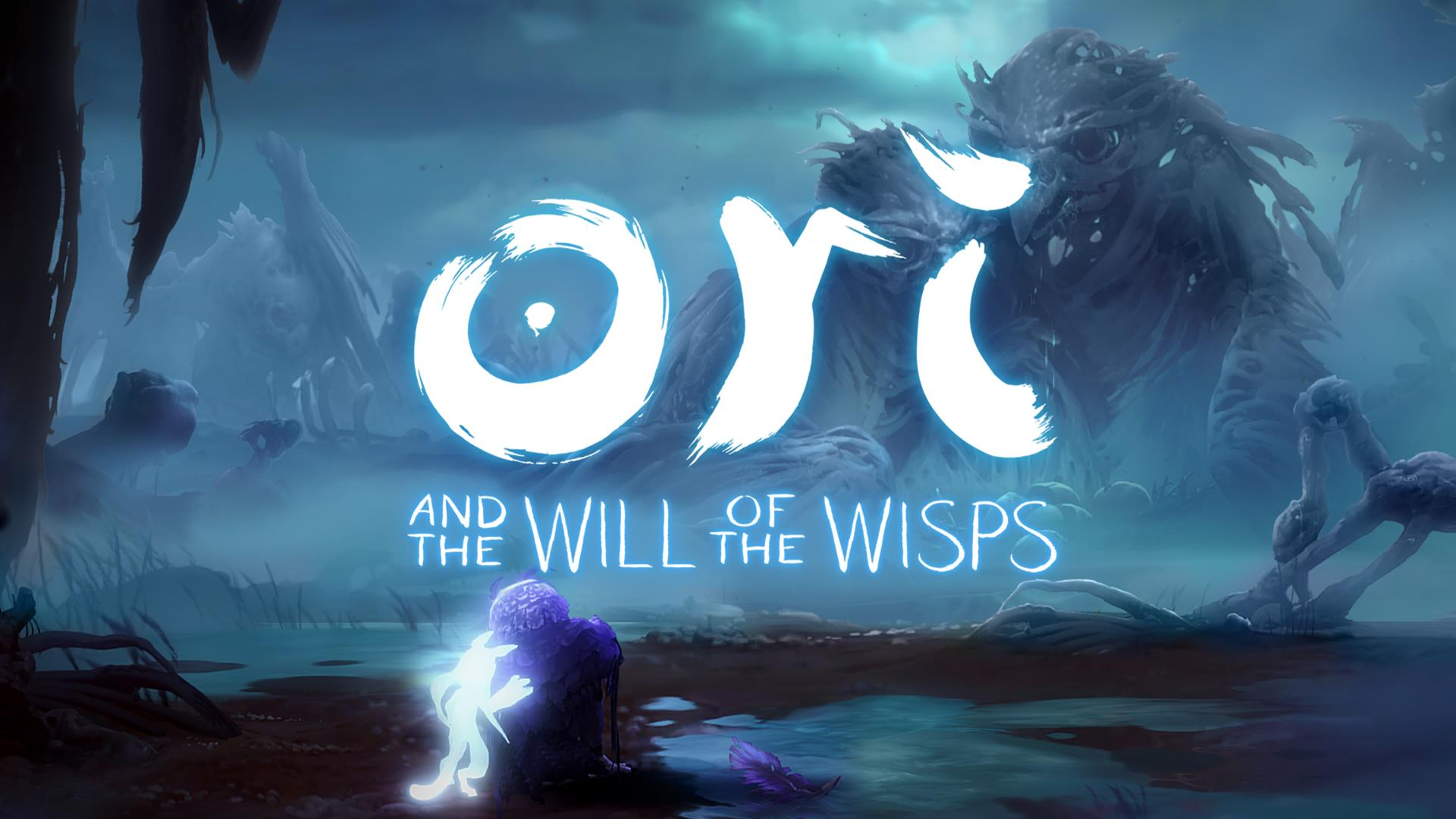 Ori And The Will Of The Wisps Is Tearfully Beautiful New