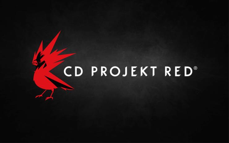 2018 - CD Projekt Red