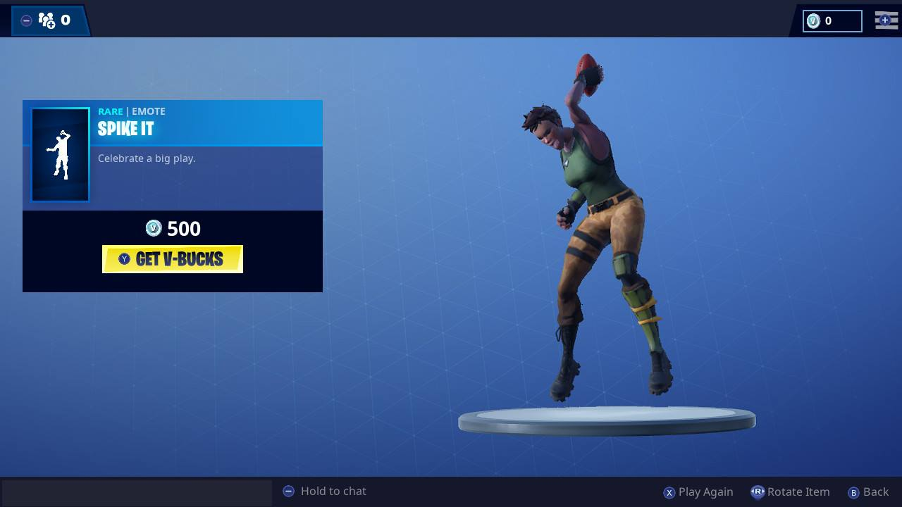 How Much Does It Cost To Buy Everything In Fortnite New Normative This allows you to the full fortnite version is priced at $39.99. new normative