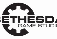 Bethesda - Logo