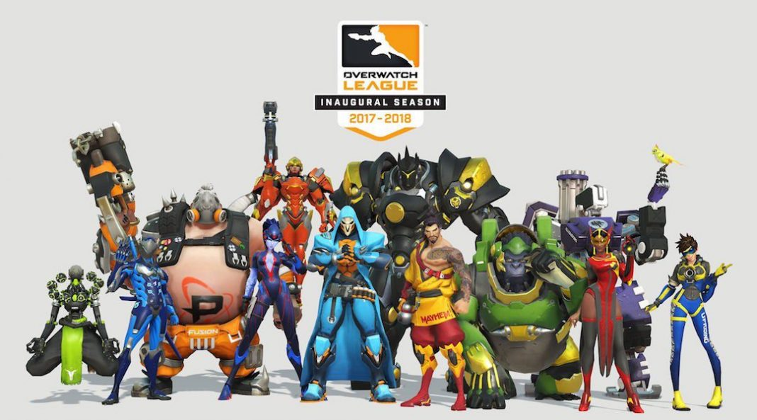 OverwatchLeagueSkins1
