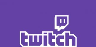 Twitch Needs to Actually Enforce its Own Rules